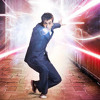 Doctor Who Theme (David Tennant) Remake