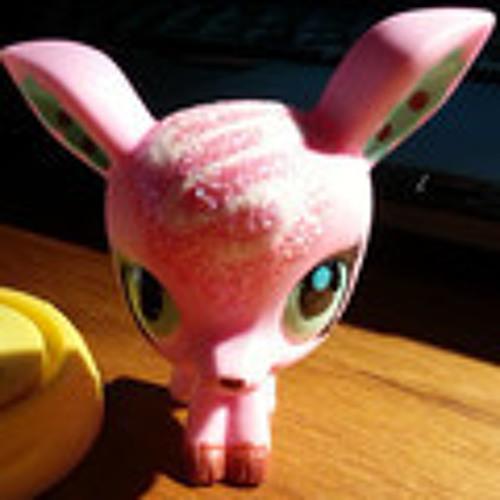 Olivia's Little Piglets - Original