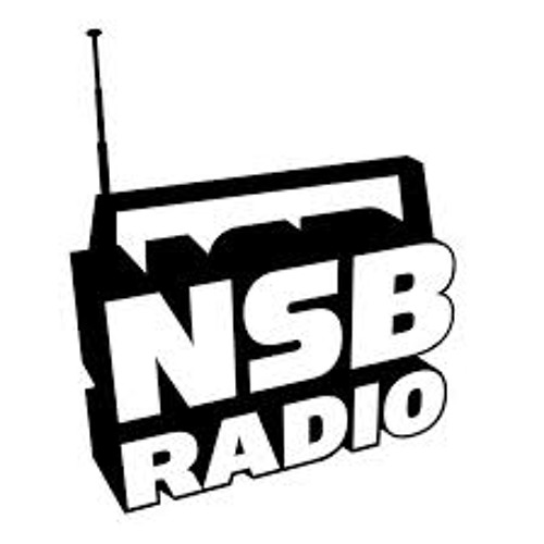 Breaking Point With Roxright On NSB Radio 29 10 13