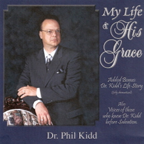 Unshackled Program 2119 The Life Story Of Phil Kidd By Bdking323 Brian King Free
