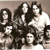 Jonah - 3 Fifths of a Mile in 10 Seconds - Jefferson Airplane
