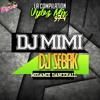 Dj MiMi Feat Dj Sébak Mégamix Dancehall