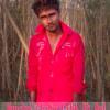 Benche Theke Labh Ki Bol - Rangbaaz (2013) - DJ RANO - www.facebook.com/djranoofficial