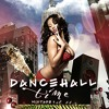 Dj Chuta - Dancehall Time Mixtape Vol. 11 (November, 2013)
