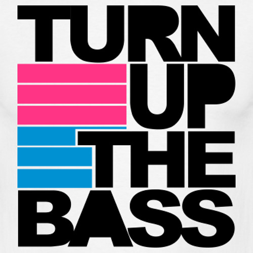 SHIVEN-Turn Up The Bass (Original Mix) PREVIEW