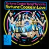 Fortune Cookie In Love - JKT48 [cover vale]