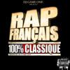 DJ GAME ONE - Mixtape speciale rap français 100 % classique