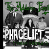 THE ADDAMS FAMILY (PHACELIFT TWERK BOOTLEG)