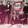 Read My Mind - The Wanted