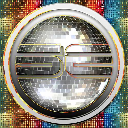 Uber Harmonics & OneDee Ft. Ms H- Feel The Rhythm (Original Mix) Teaser