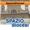 Spazio Diocesi del 2 Novembre 2013