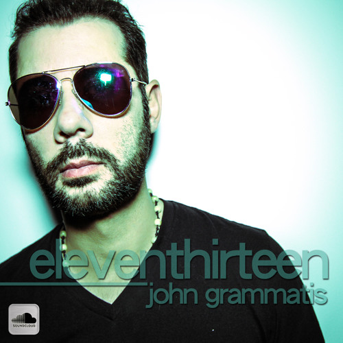 Eleventhirteen - John Grammatis 2013