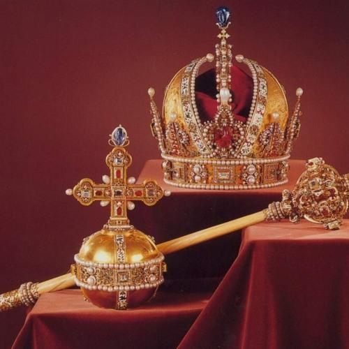 Kings Need Queens