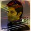 Iss Pyaar Ko Kya Naam Doon _Dj $HAYAN mixX