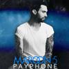 Maroon 5 Feat. Wiz Khalifa - Payphone (Astrid Astro & Unknown Kidz Boot-leg)