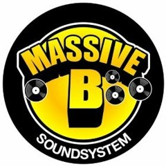 Bobby Konders #MassiveB Drop! (DJ 808 & Freddy-P) #MixTapeDrop Pt.2