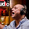 Ali Azmat - Babu Bhai (Coke Studio Season 6)