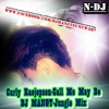 carly raejepsen-Call ME May BE(DJ MANGT Jungle mix)