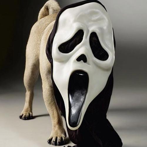Tat & Zat - Scary Track (Tat's Halloween 2013 edit)