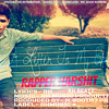A Letter To My Ex- Rapper Harshit (DjPunjab.com) Latest Punjabi Rap Song