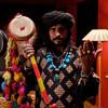 Saieen Zahoor & Sanam Marvi – Rabba Ho (Coke Studio Season 6)