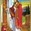 New Eritrean Orthodox Tewahdo Mezmur- Eti Nmkiho (እቲ ንምክሖ)