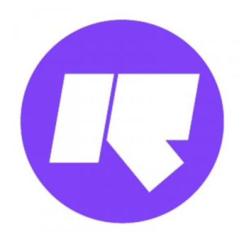 Plastician w/ Om Unit & Louis Futon - Rinse FM - 1st November 2013