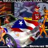Dj Mike PR Merenge Mix Remix 2012