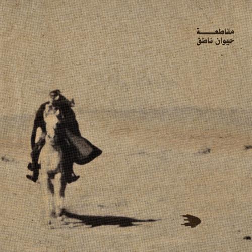 Al Missfah - المصفاة