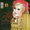 Besarnya Kasih Sayang cipt. Evie Tamala Music Composer Arief Iskandar