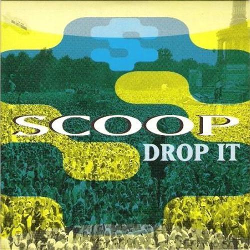 Scoop - Drop it (bootleg Remix)