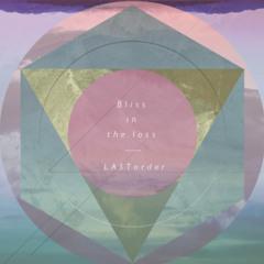 loss (Leggysalad Remix)