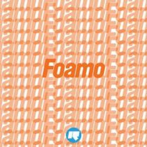 Foamo - Running