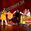 Comedy knights with kapil Mashup _ Baba Ji Ka Thullu _ Dj Sunny