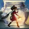 The Secret World of Arrietty by Mintleaf1993