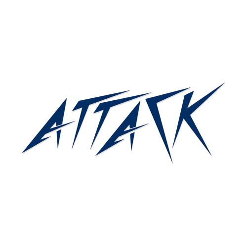 Attack [SALE]
