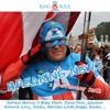 KINGRULA SOUND Presents BREAKING NEWS November 2K13 - Mixed & Selected By VINCE (KingRula Sound)