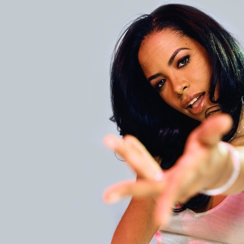 Aaliyah - We need a resolution (Inglorious Remix)