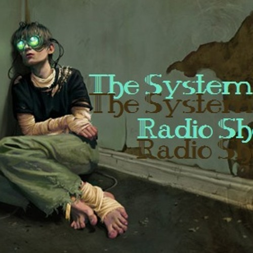 DE Radio the system addict 018