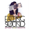 "Katy Perry - ""Roar""  Cover by FALLING FOR SOUND (Free Download)"