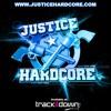 React & Rescue - Wonderfull Durrt  (Justice Hardcore 087) Free Download!!!