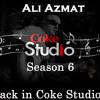 Ali Azmat - Babu Bhai (Coke Studio - Season 6)