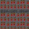Michael Jackson - Thriller (Dead Beats Halloween Cover)