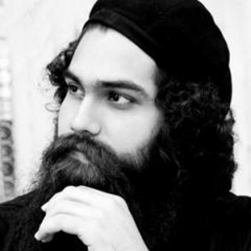 Ali Zand vakili - Miaan e Tariki