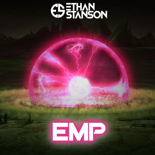 Ethan Stanson - EMP (Preview)