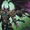 Warcraft Undead Dubstep Mashup