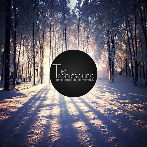 Tronicsound - On The Road (Original Mix)