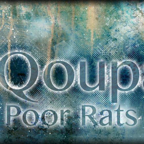 sQoupa - Poor Rats
