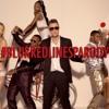 Blurred Lines  Parody-Bart Baker
