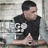 Alwin Vasquez - ♫ Pa' Fuera ♫ Mp3 Download